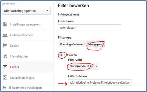 Filter-uitsluiten (28K)