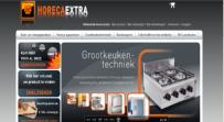 Horeca-Grootkeuken-apparatuur-1