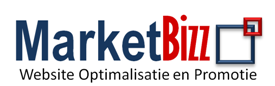Website optimalisatie en promotie