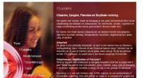 Muziekles-Muziektherapie-1 (22K)