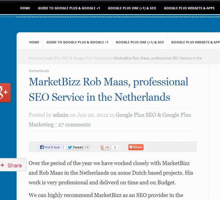 Rob-Maas-Referals