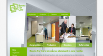 Rooms-for-care-ruimtes-zorgsector-1