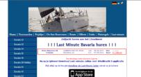 Zeilboot-Huren-Zeiljacht