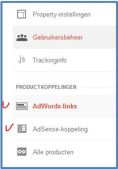 adwords-property (19K)