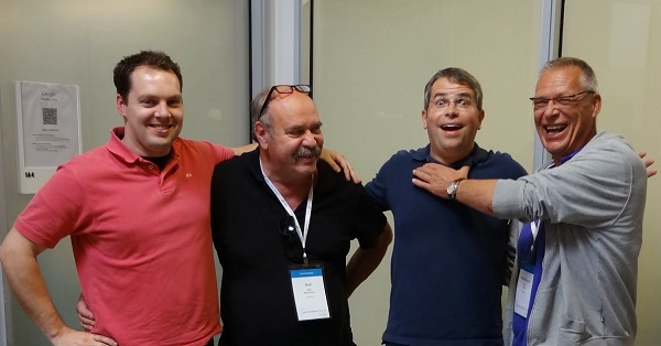 rob maas tc matt cutts