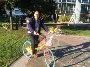 googlebike2015