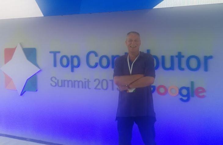 topCon2015